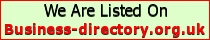 massage-therapists Directory