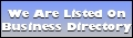 Glass-Suppliers Business Directory