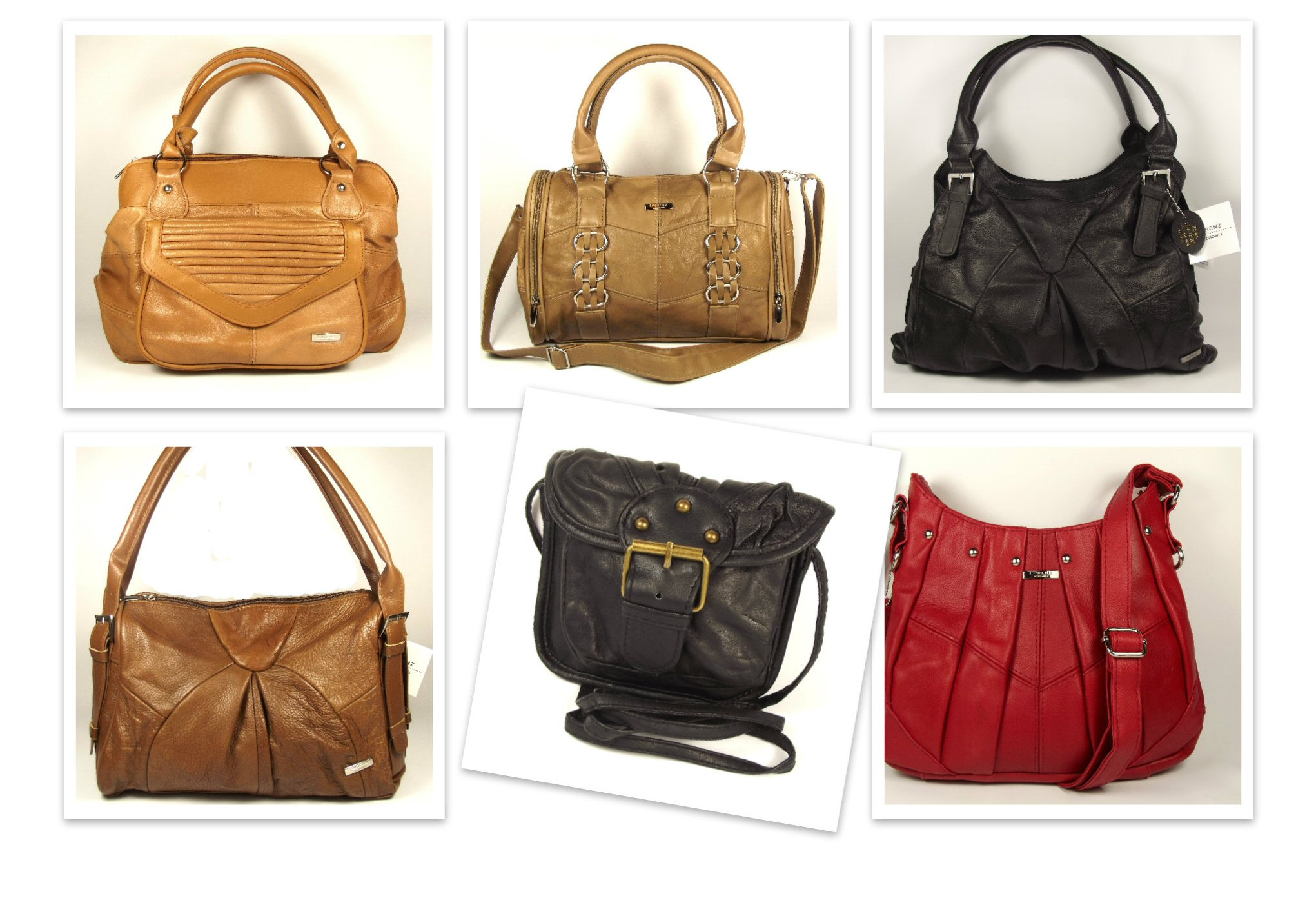 The Leather Bag Shop.com, internet-shops, internet-shops Wallasey ...