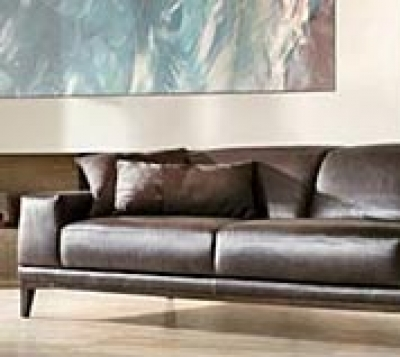 Sofa Sale London