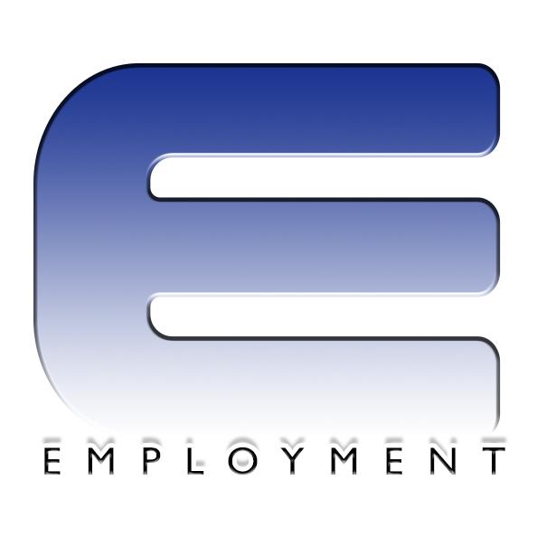 Staffing Services In Virginia Beach Va